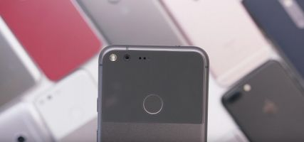 Looking for a Fast Smartphone? Pixel 2 May Be First to Ship with Snapdragon 836