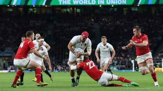 Wales vs England live stream: how to watch Six Nations 2019 rugby online from anywhere
