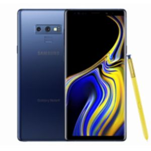 Samsung Galaxy Note 10 said to be equipped with a devilish 6.66-inch 4K screen?