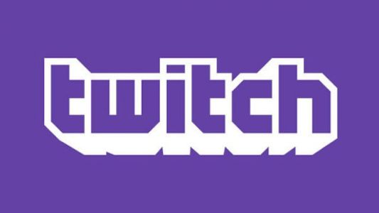 Twitch Appears To Have Been Blocked In China