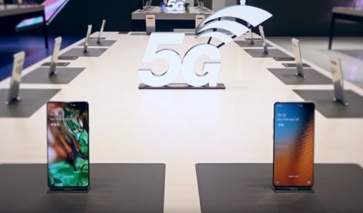 Samsung Galaxy S10 5G could feature up to 4Gbps speeds