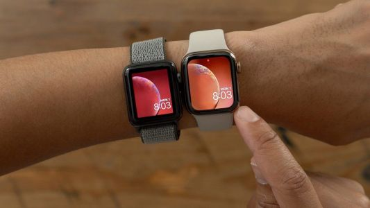 How to use iPhone with multiple Apple Watches