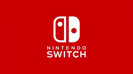 Tencent Will Distribute Nintendo Switch in China
