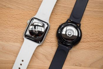 The Samsung Galaxy Watch 4 and Apple Watch Series 7 could bring a major breakthrough this year