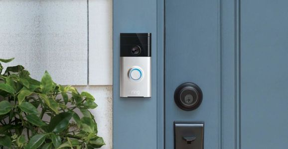 """Don't call our surveillance products """"surveillance,"""" Ring tells police"""