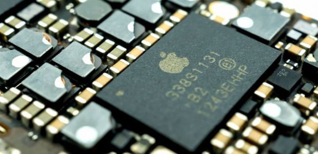 Apple's Next Generation 5-Nanometer Chips For iPhones, iPads Will Likely Debut Late 2019 - Early 2020