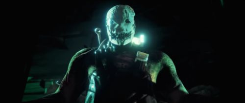 Dead by Daylight's first esports tournament debuts June 22