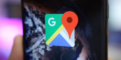 Google Maps will now show you how much traffic to expect on your route