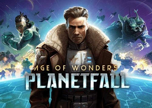 Age of Wonders Planetfall launches August 6th