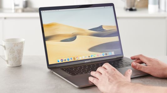 Apple could ditch Intel in its MacBooks and Macs by 2021, with USB4 support to follow