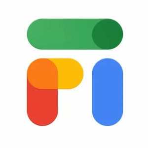 Google Fi now supports RCS messaging for more engaging conversations