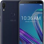 Asus ZenFone Max Pro M1 specs and image leaked ahead of official announcement