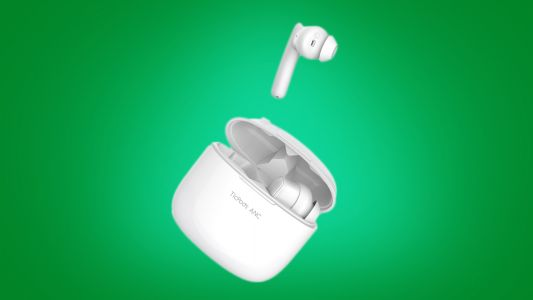 New AirPods Pro-style TicPods ditch previous model's most promising feature