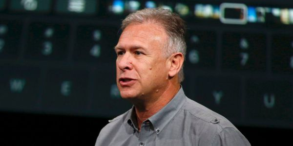 Phil Schiller recounts Apple's 2017, attributes recent software bugs to a 'bad week' in new interview