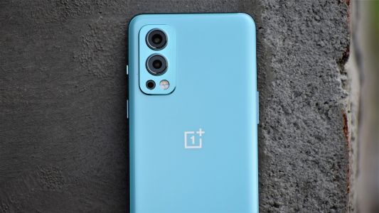 OnePlus will continue to throttle apps on Nord 2