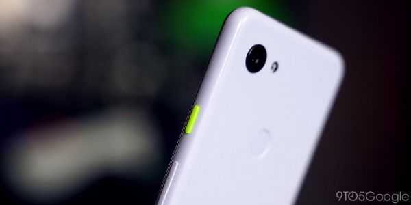 Google Pixel 4a wishlist: What we'd like to see on Google's second mid-range phone