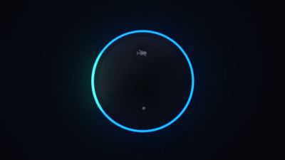 Amazon's Alexa Accelerator announces its first 13-week startup class
