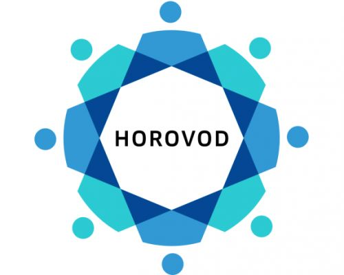 Uber and Linux Foundation launch Horovod project for distributed deep learning
