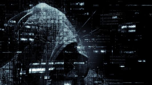 Ransomware to dominate cybercrime in 2020