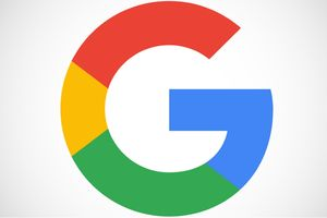 Google app that pays you to take surveys receives Material Design makeover