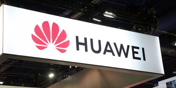 Even Huawei propagandists attacking Apple over Trump ban tweet from the iPhone