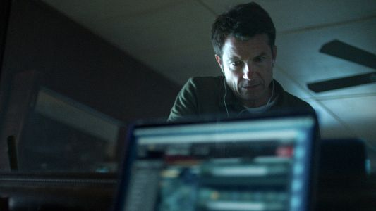How to watch Ozark season 3: stream every episode online anywhere