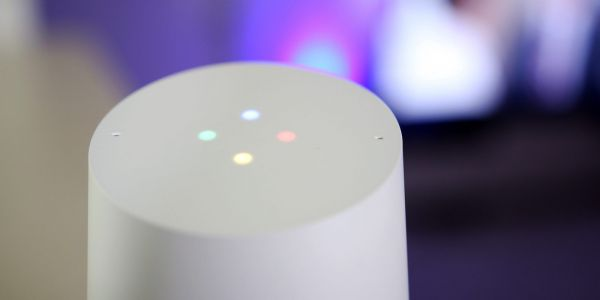 Google Assistant uses third-party services when first-party responses aren't available