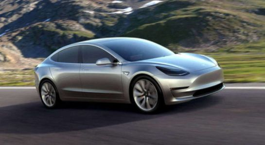 Tesla Cars Will Eventually Be Able To Play Video