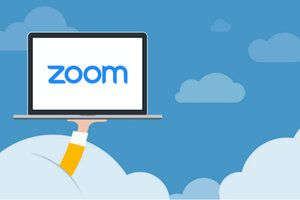 Zoom session reportedly hijacked during geography class in Singapore