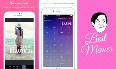 9 paid iPhone apps on sale for free today