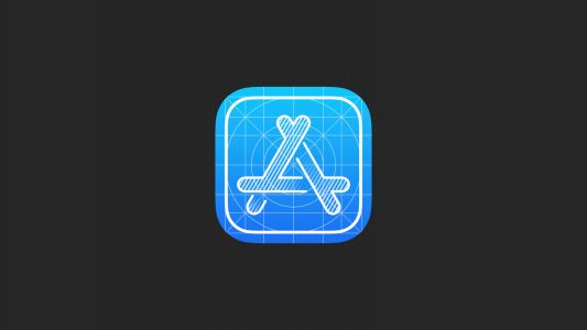 Apple Developer app for iOS updated with multiple video playback speeds and more
