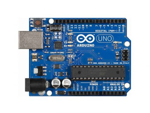 Save 85% on the Arduino Uno Ultimate Starter Kit & Course Bundle