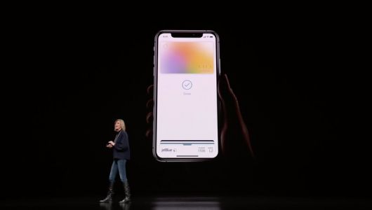Does Apple Card deserve a spot in your wallet?
