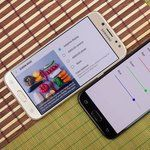 Samsung Galaxy J2 Core with Android Go receives Bluetooth certification