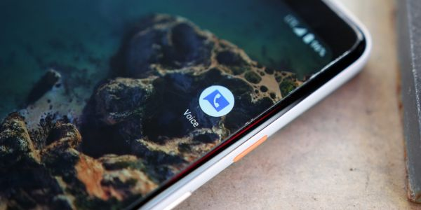 Google launches Podcasts app for Android