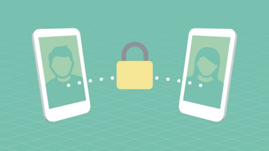 Best encrypted messaging apps 2018 for Android