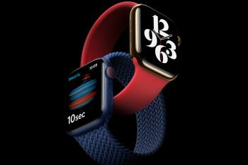 Returning a poor fitting Apple Watch band can be a big ordeal