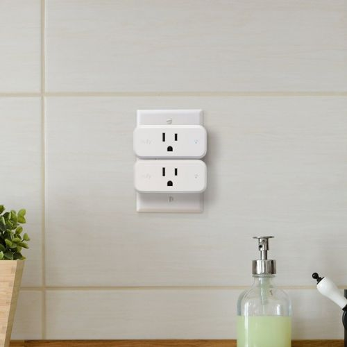 Eufy's discounted mini smart plugs are perfect for beginners and experts