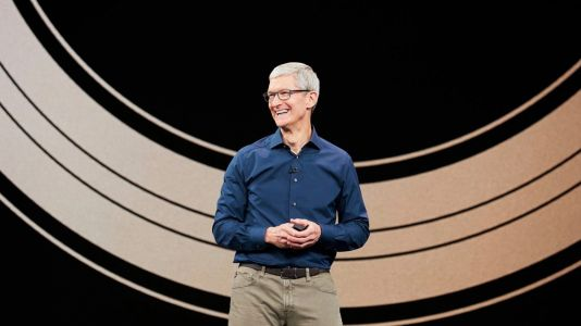 This week's top stories: Everything to know about iPhone XS/XR and Apple Watch Series 4
