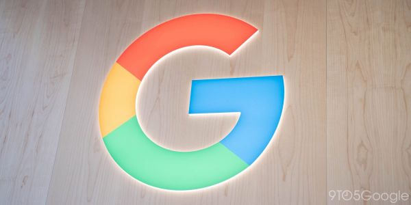 Google reshuffles leadership, one executive now oversees Search/Assistant, Maps, and Ads
