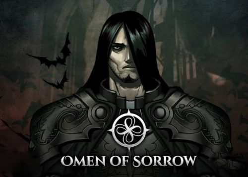 Omen of Sorrow PS4 Exclusive Fighting Game Release Date Announced