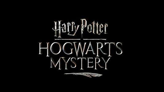New Harry Potter: Hogwarts Mystery Mobile Game Details and Trailer