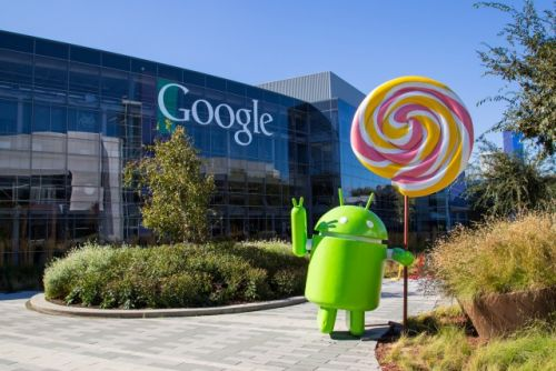 Google to charge Android OEMs as much as $40 per phone in EU
