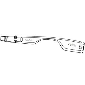 Google Glass 2 in the works, but it might not be introduced until 2019