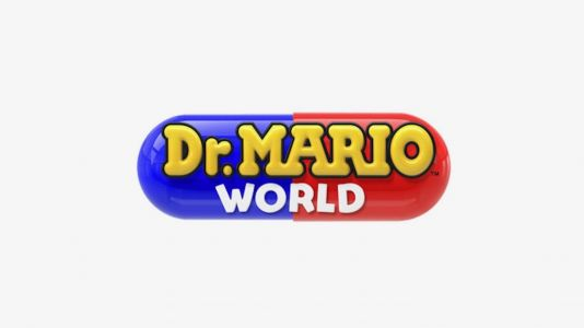 Dr. Mario World launching on iOS and Android next month, free with in-app purchases