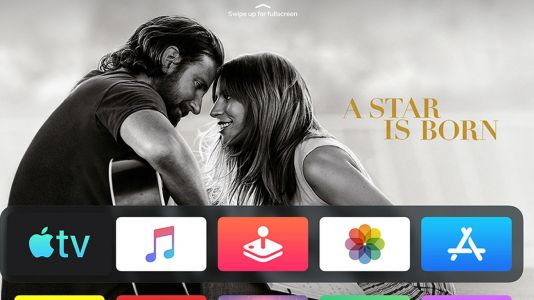 Best Apple TV apps and games: 30 must-download apps on Apple TV and Apple TV 4K