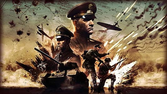 Steel Division 2 Review: A Bigger and Better War
