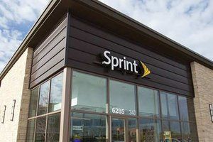Sprint says hackers breached customer accounts