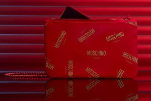 The Honor 20 Moschino Edition could be the luxury phone of your dreams