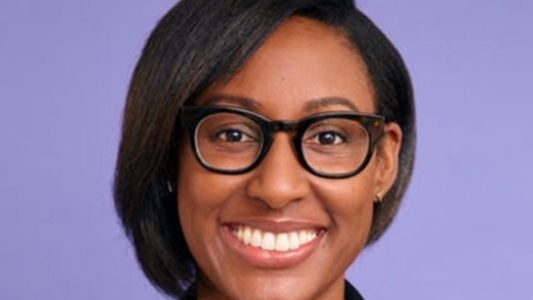 Apple poaches Sony's Tamara Hunter to lead casting efforts for upcoming video service